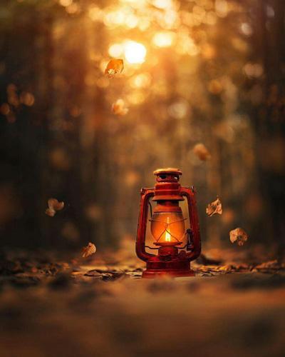 , جملات الهام بخش برای زندگی, جملات زیبا در مورد زندگی