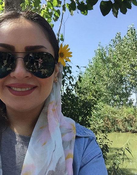 مهشید ناصری, بیوگرافی مهشید ناصری,عکس های اینستاگرام مهشید ناصری