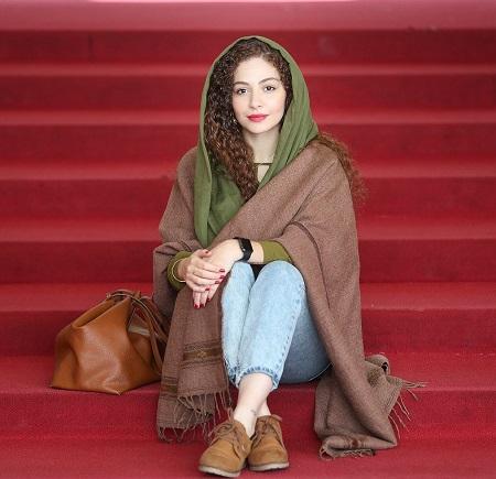 مهتاب ثروتی بازیگر, مهتاب ثروتی, بیوگرافی مهتاب ثروتی, عکس های مهتاب ثروتی