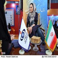 گفتگو با بازیگر سریال دلنوازان سمانه پاکدل