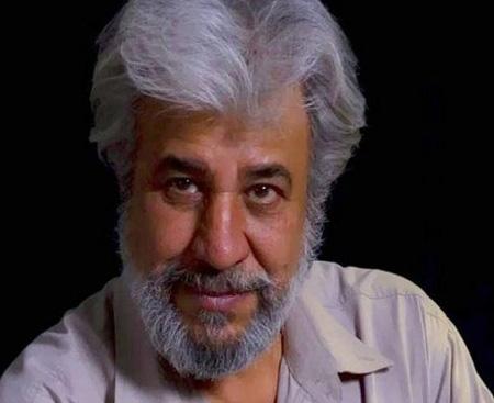 محمد فیلی,بیوگرافی محمد فیلی,گفتگو با محمد فیلی