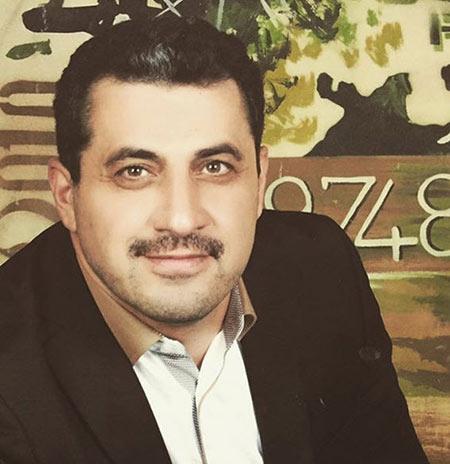 محمدرضا هاشمی,بیوگرافی محمدرضا هاشمی,تصاویر محمدرضا هاشمی