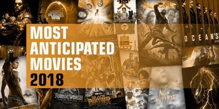 فیلم های برتر 2018,فیلم های خارجی,دانلود فیلم خارجی