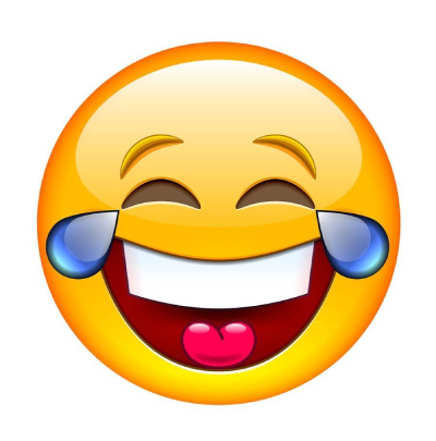 جوک خنده دار, جوک های خنده دار