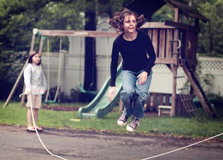 بازی های قدیمی دخترانه,بازی های قدیمی دخترانه,آموزش بازی های دخترانه