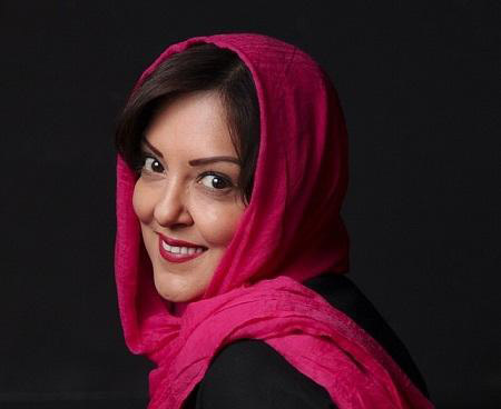 کانال+تلگرام+بازیگران+بی+حجاب+ایرانی