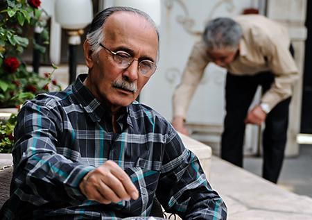 پرویز پورحسینی,بیوگرافی پرویز پورحسینی,عکس های پرویز پورحسینی