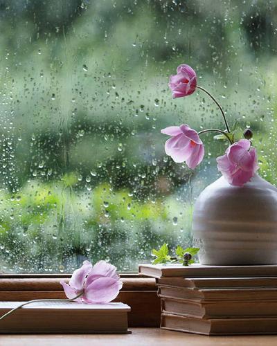 نکات زیبا برای زندگی زیبا, جملات زندگی زیبا