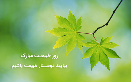 Image result for ‫13 بدر‬‎