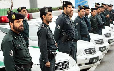[تصویر:  police2.jpg]
