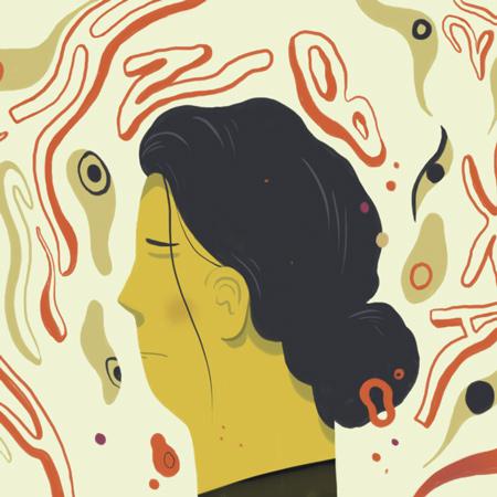 روز روانشناس در ایران, عکس پروفایل روز جهانی روانشناس