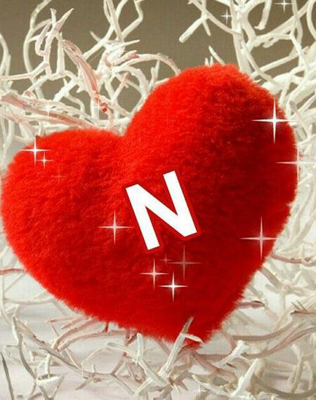 کارت تبریک حرف N, تصاویر پوسترهای حرف N, تصاویر پوستر حرف N