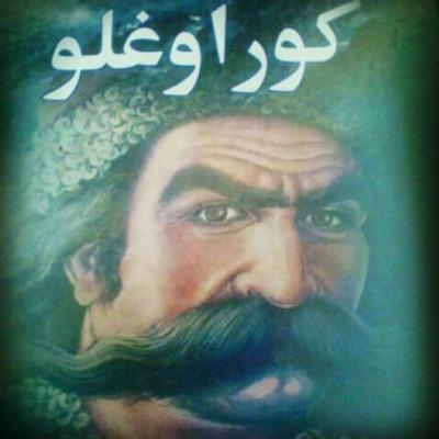 ضرب المثل های فارسی,داستان ضرب المثل