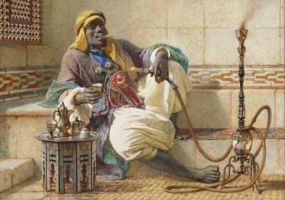 ضرب المثل فارسی, داستان ضرب المثل
