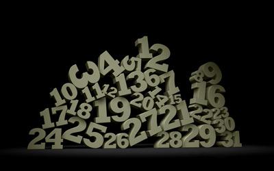 بازی و معمای ریاضی, جدیدترین معمای ریاضی
