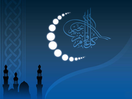 پوستر ماه رمضان,پوستر مذهبی ماه رمضان,عکس پوستر ماه رمضان