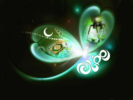 پوستر ماه رمضان,پوستر رمضان,پوستر زیبای ماه رمضان