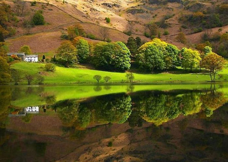 عکس زیبا,عکس زیبا از طبیعت,گالری عکس زیبا