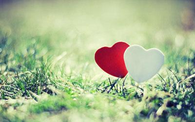 متن عاشقانه بسيار زيبا, متن بلند عاشقانه