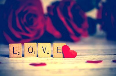 اس ام اس هاي عاشقانه دلتنگي, اس ام اس هاي عاشقانه کوتاه