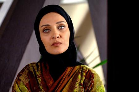 رویا نونهالی,عکس جدید بازیگران زن ایرانی,بازیگر زن