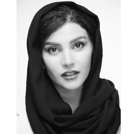 سارا سهیلی, بیوگرافی سارا سهیلی,عکس های سارا سهیلی