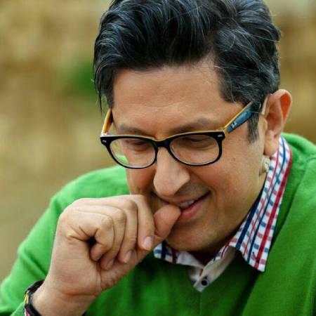 شهاب عباسی,فیلم های شهاب عباسی,عکس های شهاب عباسی