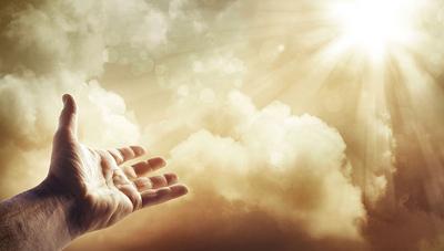 اس ام اس با موضوع خداوند, جملات زيبا در مورد خداوند