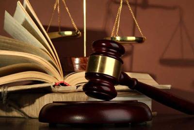 تاریخ روز وکیل, سالروز استقلال کانون وکلای دادگستری و روز وکیل مدافع