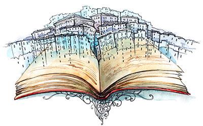 داستان کوتاه,داستان کوتاه درباره شانس,داستان های کوتاه و خواندنی