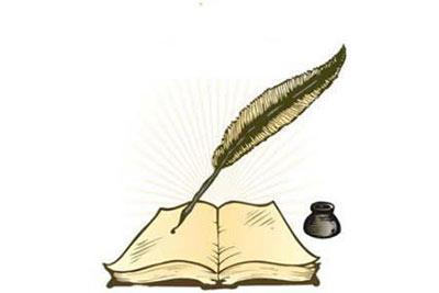 داستان کوتاه,داستان افسانهای کوچک,داستان های فرانتس کافکا