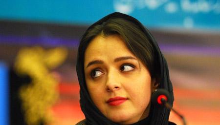 تصاویر بازیگران زن ایرانی,عکس جدید بازیگران زن ایرانی,ترانه علیدوستی