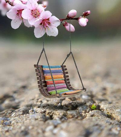متن لذت بردن از زندگی, جملات لذت بردن از زندگی