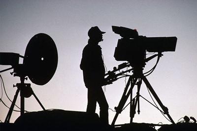 دیالوگ های معروف, دیالوگ های عاشقانه سینمای ایران