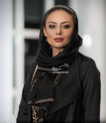 یکتا ناصر,تصاویر یکتا ناصر,بیوگرافی یکتا ناصر