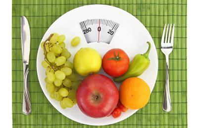 رژیم غذایی برای کاهش وزن,بهترین رژیم غذایی برای کاهش وزن,برنامه رژیم غذایی برای کاهش وزن