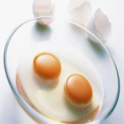 آشنایی با بهترین منبع پروتئین!!