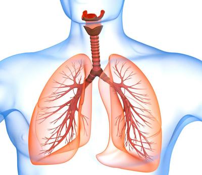دلایل آب آوردن ریه, آب آوردن ریه درمان