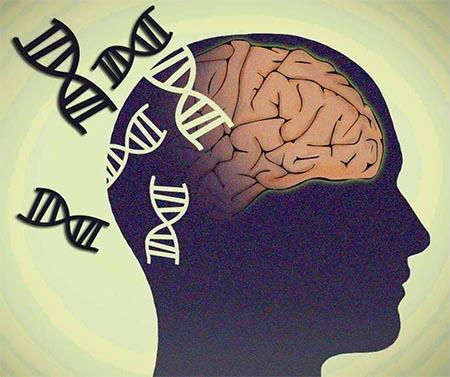 اسکیزوفرنی چه علائم و نشانه هایی دارد؟