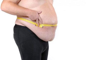 ابدومینوپلاستی,عمل جراحی زیبایی شکم,خطرات ابدومینو پلاستی