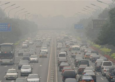 air-pollution-e10.jpg