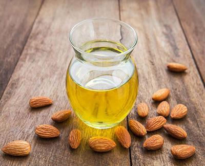 خاصیت بادام شیرین،خواص درمانی بادام شیرین