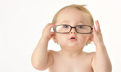 Image result for راه های جلوگیری از تنبلی چشم و درمان آن