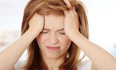 درد مقعد,علت درد مقعد,درمان درد مقعد