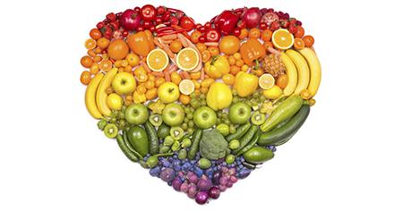 غذاهای ضدالتهابی, بررسی اثرات ضد التهابی