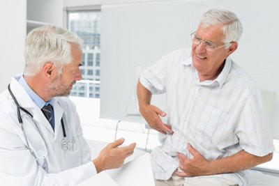درمان آپاندیسیت,ابتلا به آپاندیسیت,آپاندیسیت