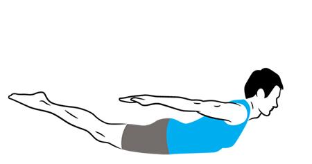 ورزش برای کاهش چربی خون, چگونگی کاهش چربی خون