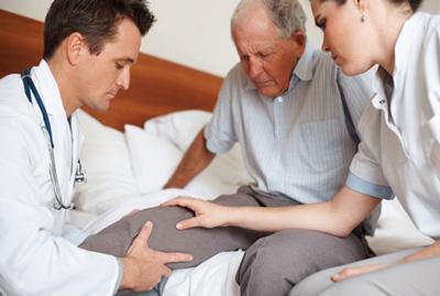 علایم آرتریت روماتوئید, بیماری آرتریت