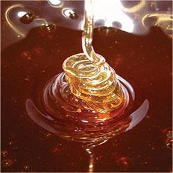 خاصیت مفید چند نوع عسل