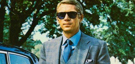 بهترین برند عینک آفتابی,مشخصات عینک آفتابی خوب,مشخصات عینک آفتابی خوب برای رانندگی